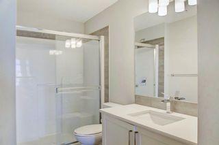 Photo 18: 307 6603 NEW BRIGHTON Avenue SE in Calgary: New Brighton Apartment for sale : MLS®# A1026529