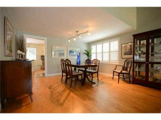 Photo 5: 10300 Hollybank Dr in Richmond: Steveston North House for sale : MLS®# V1126932