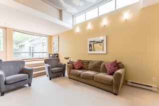 Photo 10: 1713 57 Street in Delta: Beach Grove House for sale (Tsawwassen)  : MLS®# R2203201