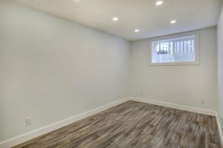 Photo 24: 432 96 Avenue SE in Calgary: Acadia Detached for sale : MLS®# A1045467