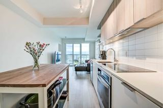 Photo 11: N2805 6 Sonic Way in Toronto: Flemingdon Park Condo for lease (Toronto C11)  : MLS®# C5304898