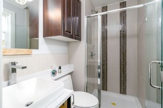 Photo 16: 5258 SPROTT Street in Burnaby: Deer Lake Place House for sale (Burnaby South)  : MLS®# R2295622