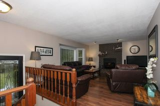 Photo 4: 24776 58A Avenue in Langley: Salmon River House for sale : MLS®# R2140765