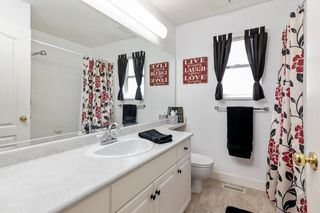 """Photo 26: 18549 64B Avenue in Surrey: Cloverdale BC House for sale in """"CLOVER VALLEY STATION"""" (Cloverdale)  : MLS®# R2561684"""