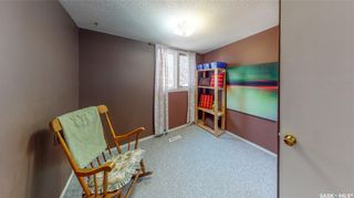 Photo 25: 63 Spruceview Road in Regina: Uplands Residential for sale : MLS®# SK848999