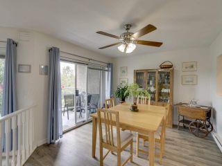 """Photo 9: 203 999 BERKLEY Road in North Vancouver: Blueridge NV Condo for sale in """"Berkley Terraces"""" : MLS®# R2518295"""