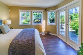 Photo 17: 10 915 Glen Vale Rd in : Es Kinsmen Park House for sale (Esquimalt)  : MLS®# 878427