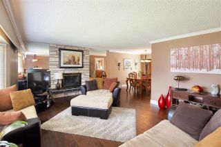 "Photo 8: 606 WATERLOO Drive in Port Moody: College Park PM House for sale in ""COLLEGE PARK"" : MLS®# R2573881"
