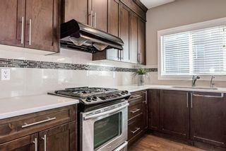 Photo 12: 331 Panatella Grove NW in Calgary: Panorama Hills Detached for sale : MLS®# A1136233