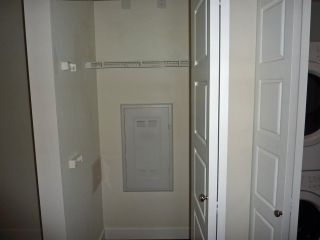 """Photo 9: 201 12070 227 Street in Maple Ridge: East Central Condo for sale in """"STATION ONE"""" : MLS®# R2231277"""