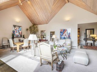 Photo 5: 3711 ALEXANDRA STREET in Vancouver: Shaughnessy House for sale (Vancouver West)  : MLS®# R2440217
