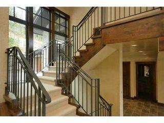 Photo 5: 2941 KADENWOOD Drive in Whistler: Home for sale : MLS®# V742905