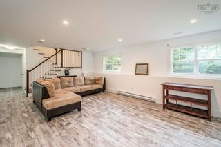Photo 18: 9 Norwood Court in Porters Lake: 31-Lawrencetown, Lake Echo, Porters Lake Residential for sale (Halifax-Dartmouth)  : MLS®# 202124894