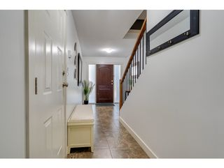 """Photo 4: 44 45085 WOLFE Road in Chilliwack: Chilliwack W Young-Well Townhouse for sale in """"Townsend Terrace"""" : MLS®# R2620127"""