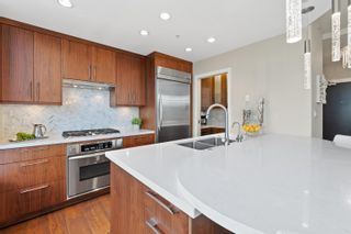 """Photo 15: 3503 1495 RICHARDS Street in Vancouver: Yaletown Condo for sale in """"Azura II"""" (Vancouver West)  : MLS®# R2624854"""