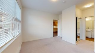 """Photo 9: 407 1150 BAILEY Street in Squamish: Downtown SQ Condo for sale in """"ParkHouse"""" : MLS®# R2432930"""