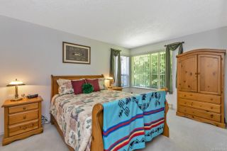 Photo 20: 3571 S Arbutus Dr in : ML Cobble Hill House for sale (Malahat & Area)  : MLS®# 867039