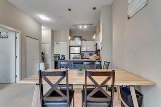 Photo 15: 410 13789 107A Avenue in Surrey: Whalley Condo for sale (North Surrey)  : MLS®# R2578816