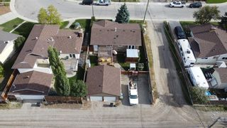 Photo 42: 131 Queensland Circle SE in Calgary: Queensland Detached for sale : MLS®# A1148253