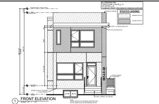 Photo 2: 9426 76 Street in Edmonton: Zone 18 House for sale : MLS®# E4229942