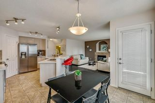 Photo 13: 18 Copperfield Crescent SE in Calgary: Copperfield Detached for sale : MLS®# A1141643