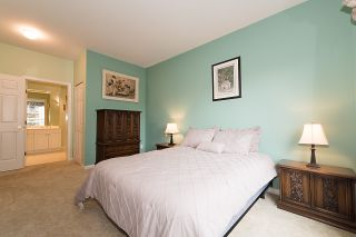 "Photo 21: 212 3098 GUILDFORD Way in Coquitlam: North Coquitlam Condo for sale in ""MARLBOROUGH HOUSE"" : MLS®# R2225808"