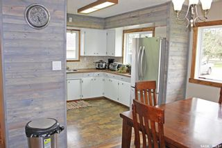 Photo 5: Acreage North of Makwa in Loon Lake: Residential for sale (Loon Lake Rm No. 561)  : MLS®# SK856214