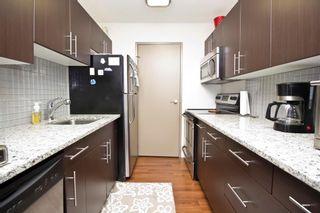 Photo 4: 5 1523 Chancellor Drive in Winnipeg: Waverley Heights Condominium for sale (1L)  : MLS®# 202105484