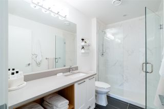 """Photo 13: 46 288 171 Street in Surrey: Pacific Douglas Townhouse for sale in """"THE CROSSING"""" (South Surrey White Rock)  : MLS®# R2541799"""