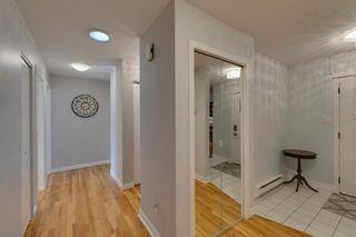 Photo 18: 40746 THUNDERBIRD Ridge in Squamish: Garibaldi Highlands House for sale : MLS®# R2308871