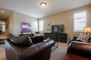 Photo 20: 134 AUBURN GLEN Way SE in Calgary: Auburn Bay House for sale : MLS®# C4167903