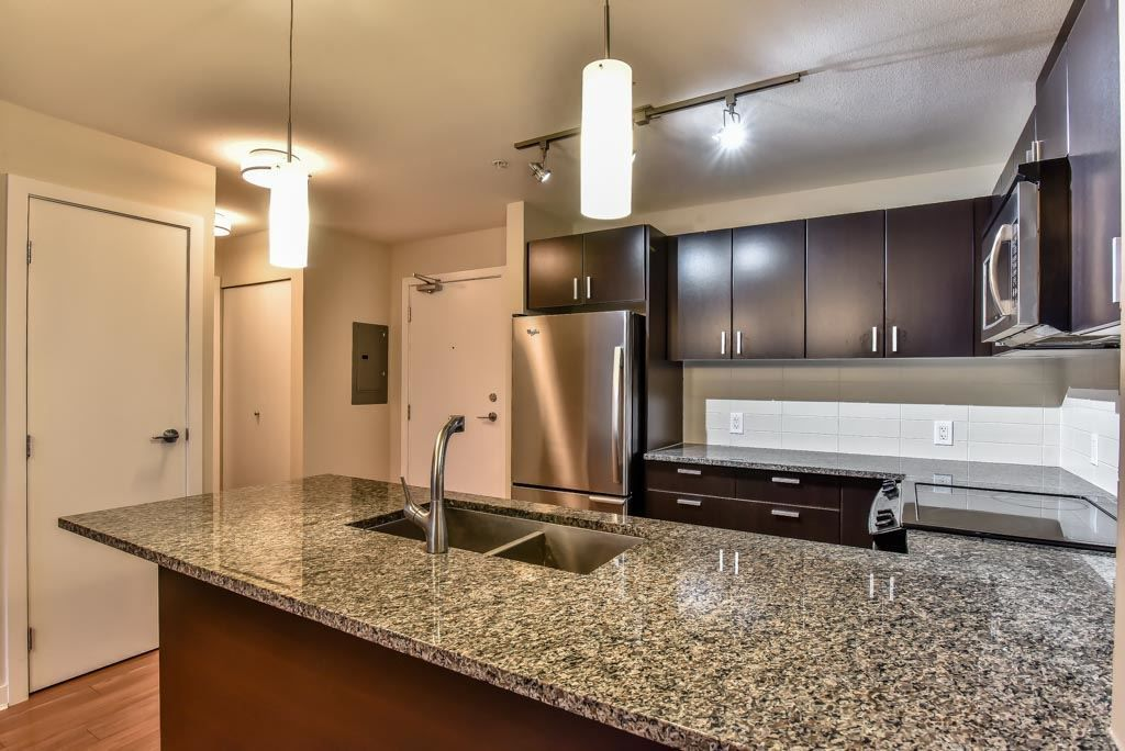 "Main Photo: 202 7511 120 Street in Delta: Scottsdale Condo for sale in ""Atria"" (N. Delta)  : MLS®# R2228854"