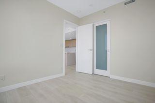 """Photo 27: 1001 13318 104 Avenue in Surrey: Whalley Condo for sale in """"Linea"""" (North Surrey)  : MLS®# R2608342"""