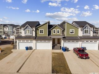 Photo 2: 3 600 Maple Crescent in Warman: Residential for sale : MLS®# SK849302