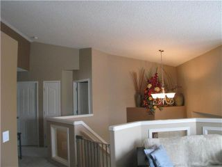 Photo 5: 382 Rainbow CR in SHERWOOD PARK: Zone 25 Residential Detached Single Family for sale (Strathcona)  : MLS®# E3231099