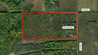 Photo 26: 15758 283 Road in Fort St. John: Charlie Lake House for sale (Fort St. John (Zone 60))  : MLS®# R2560695