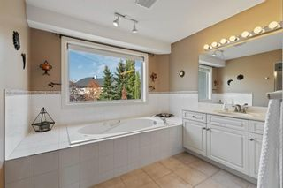 Photo 32: 61 Strathridge Crescent SW in Calgary: Strathcona Park Detached for sale : MLS®# A1152983