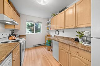 """Photo 10: 102 2339 SHAUGHNESSY Street in Port Coquitlam: Central Pt Coquitlam Condo for sale in """"Shaughnessy Court"""" : MLS®# R2610376"""