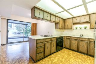 Photo 18: 7858 ALLMAN Street in Burnaby: Burnaby Lake 1/2 Duplex for sale (Burnaby South)  : MLS®# R2239420