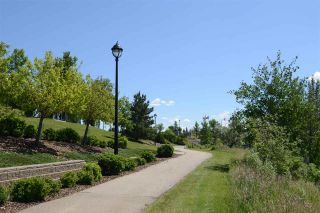 Photo 28: 6 1015 GAULT Boulevard in Edmonton: Zone 27 Townhouse for sale : MLS®# E4234400