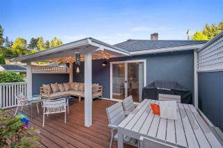 "Photo 20: 1763 MACGOWAN Avenue in North Vancouver: Pemberton NV House for sale in ""Pemberton"" : MLS®# R2504884"