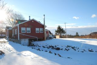 Photo 6: 6011 HIGHWAY 217 in Mink Cove: 401-Digby County Residential for sale (Annapolis Valley)  : MLS®# 202102243