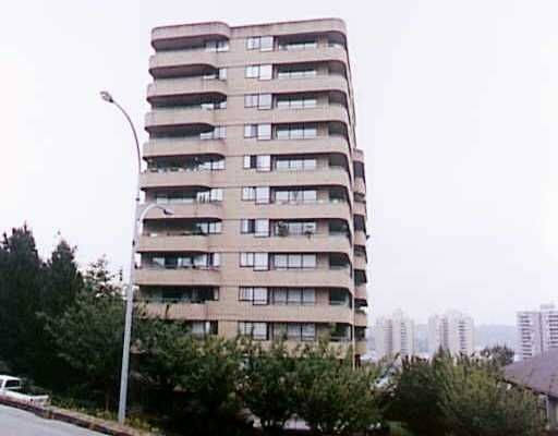 Photo 1: Photos: 903 1026 Queens in New Westminster: Uptown NW Condo for sale : MLS®# V393628
