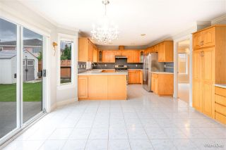 Photo 3: 4460 CARTER Drive in Richmond: West Cambie House for sale : MLS®# R2590084
