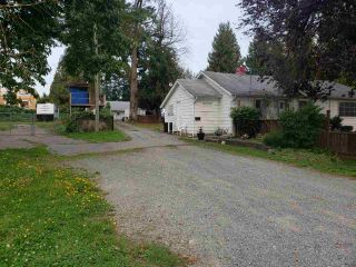 Photo 6: 33837 MAYFAIR Avenue in Abbotsford: Central Abbotsford House for sale : MLS®# R2504042