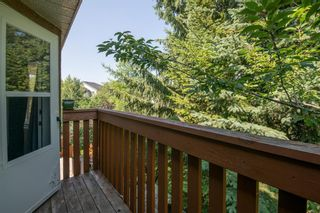 Photo 25: 117 Riverview Place SE in Calgary: Riverbend Detached for sale : MLS®# A1129235