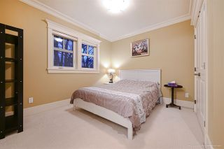 Photo 17: 2979 W 31ST Avenue in Vancouver: MacKenzie Heights House for sale (Vancouver West)  : MLS®# R2536564