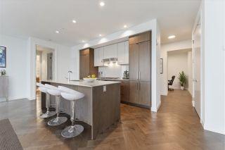 Photo 13: 4604 10360 102 Street in Edmonton: Zone 12 Condo for sale : MLS®# E4219963