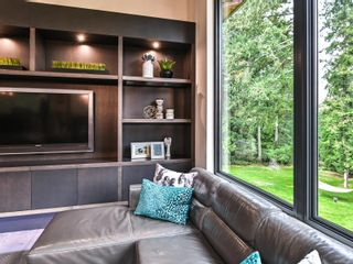 Photo 56: 6455 Phantom Rd in : Na Upper Lantzville House for sale (Nanaimo)  : MLS®# 860246