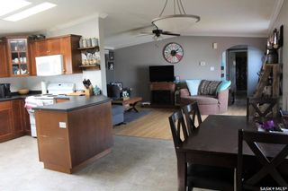 Photo 7: 74 Foord Crescent in Macoun: Residential for sale : MLS®# SK821277